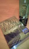 Twin_peaks_dvd