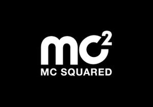Mc2_logo_2