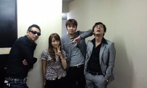 Hiroshi_all_stars_2