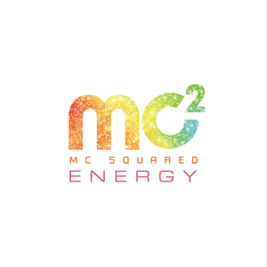 Mc2_energy_cover