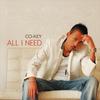 All_i_need